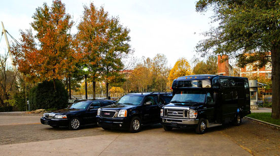 greenville town car service greenville sc car service greenville driver service greenville. Black Bedroom Furniture Sets. Home Design Ideas